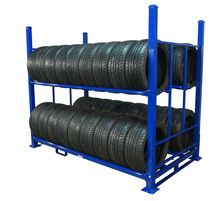 Ningbo Li Zhan Import And Export Co., Ltd.
