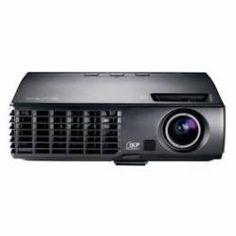 LG Digital Projector DS325B,LG DS325B Digital Projector,DS325B LG Price