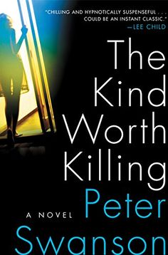 The Kind Worth Killing: A Novel by Peter Swanson http://smile.amazon.com/dp/0062267523/ref=cm_sw_r_pi_dp_NsCAwb0EFYPSN
