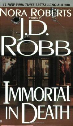 Bestseller Books Online Immortal in Death (In Death, Book 3) J.D. Robb $7.99  - http://www.ebooknetworking.net/books_detail-0425153789.html