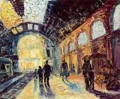 mark rothko pinturas -