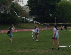 Let's go fly a Kite - 15