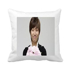 KPOP Big Bang Made Group 14x14 Throw Hold Pillow Bolster ... https://www.amazon.com/dp/B01B72BO6S/ref=cm_sw_r_pi_dp_UApMxb62T7N63