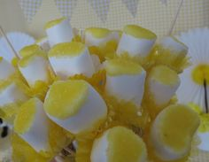 www.bysavannahk.blogspot.com