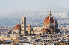 Hidden Treasures in Florence, Italy