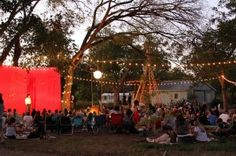 Shakespeare on the Farm Premieres This Weekend at Rain Lily Farm   by The Austinot