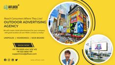 Advertising Words, Advertising Services, Social Media Marketing, Digital Marketing, Got Quotes, Understanding Yourself, How To Introduce Yourself, Cinema, Branding