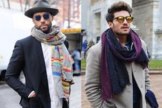 Plaid Scarf, Miu Miu, Catwalk, Eyewear, Winter, Collection, Fashion, Winter Time, Moda