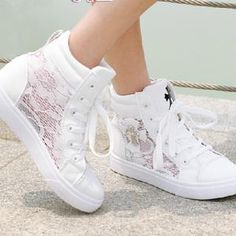 Summer casual shoes canvas ..