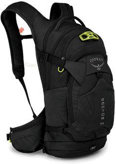 Amazing offer on Osprey Packs Raptor 14 Men's Bike Hydration Backpack online - Theprettyfashion Pacific Crest Trail, Kanken Mini, Osprey Packs, Tool Pouch, Online Bike Store, Full Face Helmets, Hydration Pack, Backpack Online, How To Slim Down