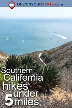 Travel | California | Attractions | USA | Easy Hikes | Trails | Outdoor | Adventure | Hiking | Scenic Hikes | Hikes Under 5 Miles | Southern California | Places To Visit | Day Trips | Waterfalls | Nature | California Parks | Nature Center | Summer | Beaches | Simi Valley | Canyon | Orange County | Things To Do | Los Angeles | San Diego