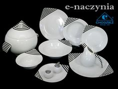 Porcelain from Poland