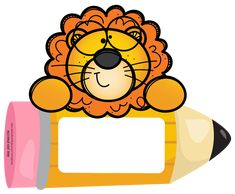 School Badges, Frame Layout, Creative Teaching Press, Diy Nursery Decor, School Frame, School Labels, School Notebooks, Class Decoration, Cartoon Images