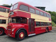 Bus Coach, London Bus, Transport, Coaches, Bristol, Wanderlust, Ice Cream, Trucks, Vintage