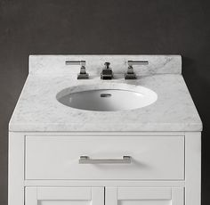 Image result for HUTTON POWDER VANITY with caesarstone
