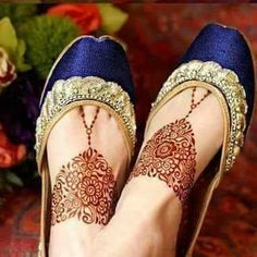 Hina, hina or of any other mehandi designs you want to for your or any other all designs you can see on this page. modern, and mehndi designs Henna Mehndi, Leg Mehndi, Foot Henna, Bridal Mehndi, Henna Art, Leg Henna, Leg Mehendi Design, Mehndi Designs Feet, Tattoo Ideas