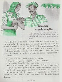 Manuels anciens: Juredieu, Lisons de belles histoires CE1 (1960) French Learning Books, Teaching French, French Expressions, Study French, Learn French, French Sentences, French Worksheets, French Education, French Grammar