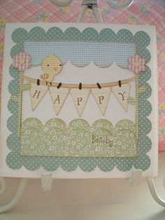 http://dandelionwishes-mimi.blogspot.com/2011/02/baby-steps-and-kates-abcs.html