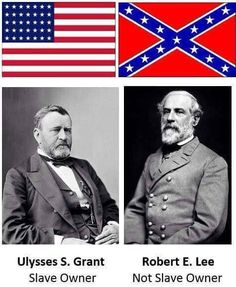 I Support the Confederate Flag