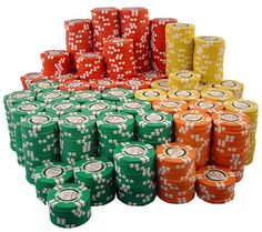 Facebook Poker    https://apps.facebook.com/cartel-poker #money #poker