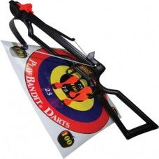 Barnett Crossbows Bandit Toy Crossbow (Outdoors / Crossbows and other Archery Equipment) - hilarious weight loss Basketball Scoreboard, Basketball Tickets, Basketball Hoop, Basketball Socks, Basketball Players, Archery Equipment, Baseball Equipment, Archery Gear, Crossbows For Sale