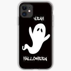 'Ghost Of Halloween 2020,BOO,YeahHalloween' iPhone 11 - Soft by Zakariae17