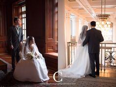 Nashville_Wedding_Photography_Erin_&_Abe_04