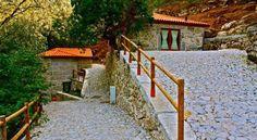 FAFE - ALDEIA DO PONTIDO Portugal Village Tourism http://www.enjoyportugal.eu/#!aldeia-do-pontido/c22yd