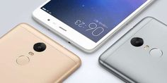 Xiaomi presentó oficialmente el phablet Redmi Note 3 Pro http://j.mp/1P3x9p4 |  #Gadgets, #Noticias, #Phablet, #RedmiNote3Pro, #Tecnología, #Xiomi