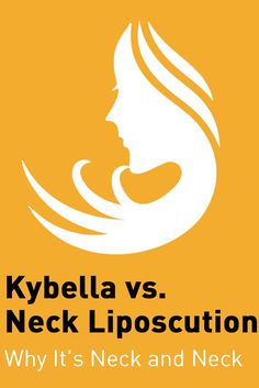 Could Kybella, the recently FDA-approved, non-surgical treatment be more effective than liposuction of the neck? Knoxville board-certified plastic surgeon Dr. David Reath weighs in. Stay up to date with the latest plastic surgery procedures offered at our practice by subscribing to our newsletter: http://www.dbreath.com/newsletter/?utm_source=Pinterest&utm_medium=Description&utm_campaign=Social