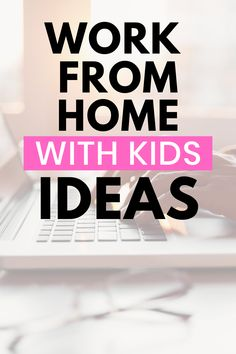 Have you ever considered working from home while raising your kids? Never mind the women can't have it all mentality. YES WE CAN! Create your own business , improve your health and mindset AND get mentored by America's #1 Success Coach, Jack Canfield. We have partnered to bring you an opportunity like no other! Jack will mentor you and help you improve your mindset and I will show you how to market you at home business. Read the Blog Post to learn more. Work from home / How to start a business Young Living Business, Home Based Business, Business Tips, Online Business, Work From Home Moms, Make Money From Home, Set Up Email, Jack Canfield, Online Jobs From Home
