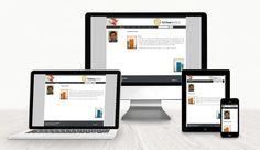 Webdesign - Mag. Oliver Fernbacher WebdesignLand