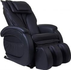 10. Infinity IT-9800 Zero Gravity Massage Chair