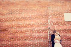 {Real Wedding} : Brittney + Cody by Dawson Taylor studios - Belle the Magazine . The Wedding Blog For The Sophisticated Bride