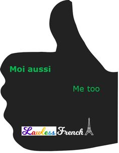 Do you like this expression? French Expressions, Idiomatic Expressions, Meaningful Conversations, Teacher Boards, French Teacher, France, Learn French, French Language, Vocabulary