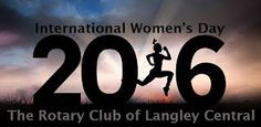 Image result for importance of world international women's day