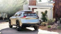 Nissan, Car In The World, Range Rover, Car Ins, Motor Car, Motorbikes, Cool Cars, Detroit, Liberty