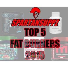 After a new fat burner? Check out our Top 5 Fat Burners of 2015 article in our bio   #fatburner #thermo #thermogenic #shredded #jacked #supps #atp #atpscience #cobra6 #subcut #dropfactor #oxyshred #shred #2015 #top #diet #lean #summer #gains #fitspo #fit