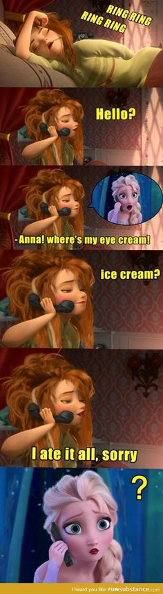 Funny Disney Memes Princesses Real Life Ideas For 2019 Really Funny Memes, Stupid Funny Memes, Funny Relatable Memes, Haha Funny, Hilarious, Funny Stuff, Funny Disney Jokes, Disney Humor, Disney Quotes
