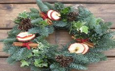 Image result for christmas at lauriston castle