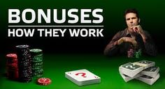The generous casino bonuses on offer have a variety of benefits to new and loyal members alike. When you sing up and receive a welcome bonus. Poker bonus will be updates daily for new players. Casino Card Game, Casino Games, Online Casino Slots, Online Gambling, Poker Bonus, Online Poker, Most Popular Games, Video Poker, Sports Betting