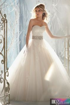 100 Christmas Wedding Gowns Ideas Wedding Gowns Wedding Dresses Gowns