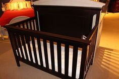 Cribs @ Cardiu0027s Furniture. #CardisCribs #Baby #Infant #Child #Children #