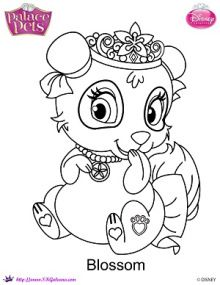 883 Best Coloring Pages Images On Pinterest