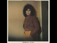 Marc Bolan Dandy in the Underworld Original Version RARE - YouTube