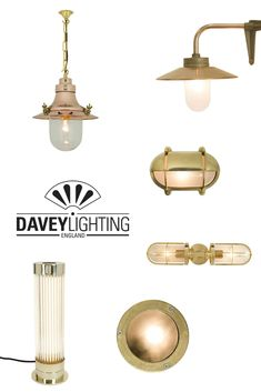 Davey Lighting offer a great range of indoor and outdoor Wall, Pillar, Step, Path, & Bulkhead lights as well as Pendant Lights and Ceiling Lights. Davey Lighting, 19th Century London, Wall Lights, Ceiling Lights, Lighting Products, Light Design, Exterior Lighting, Industrial Lighting, Commercial Interiors