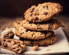Cookies légers à la levure de bière : http://www.fourchette-et-bikini.fr/recettes/recettes-minceur/cookies-legers-a-la-levure-de-biere.html