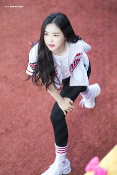 Son Na Eun Apink❤