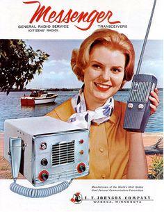 http://www.retrocom.com/ad's&flyers/MESSENGER%20TRANSCEIVERS.jpg