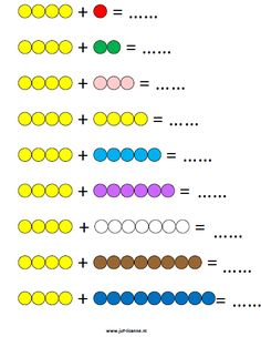 Risultati immagini per diy printable directions for montessori 100 golden bead square and 1000 cube Montessori Education, Montessori Classroom, Preschool Curriculum, Preschool Science, Montessori Activities, Homeschool Math, Preschool Learning, Kindergarten Math, Teaching